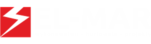 Logo EL-MAR